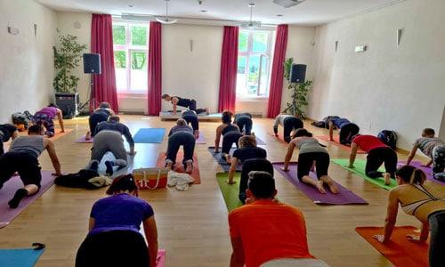 intensivo-insegnanti-yoga