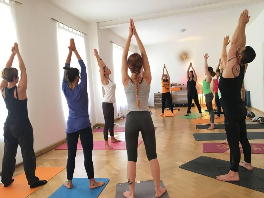 corso-insegnanti-yoga-secondo-livello