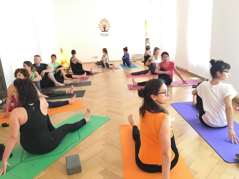 corso-insegnanti-yoga-secondo-livello (13)