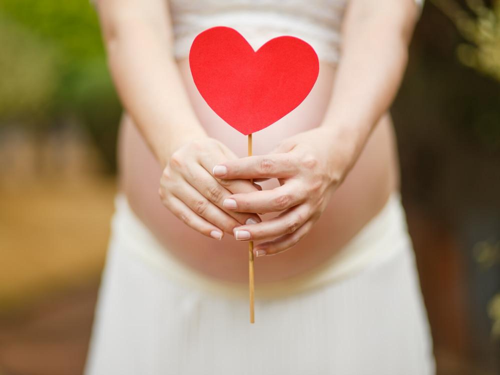 corso-insegnanti-prenatal