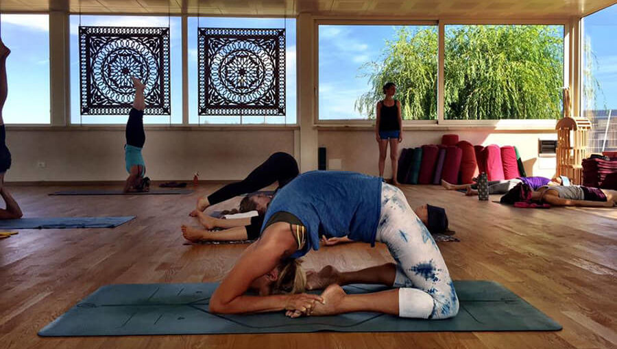 Yoga_Salento vacanza