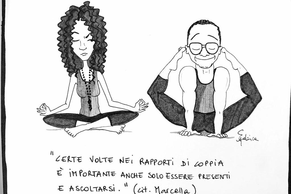 corso insegnanti yoga contatti