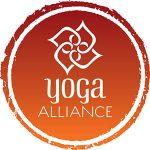 yoga-alliance-corso-insegnanti