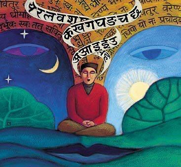 traduttore sanscrito italiano