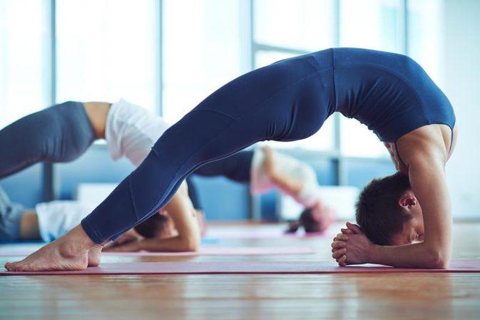 Hatha Yoga cos'è: benefici, leggende e storia